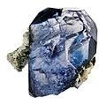 Fluorite-t07-57b.jpg