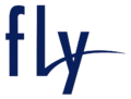 Fly logo.png