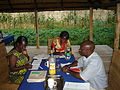 Focus Groups, National Network Meetings, Zambia (5349261360).jpg