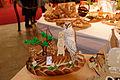 Foire internationale et gastronomique de Dijon 2015 13.jpg