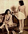 Follies Dressing Room - Aug 12 1922.jpg