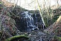 Folly Dolly Falls , Meltham - geograph.org.uk - 1120062.jpg
