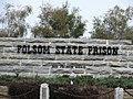 Folsom CA 049 - panoramio.jpg