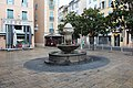 Fontaine Intendance Toulon 2.jpg