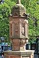 Fontaine Memorial Rutherford Newcastle Tyne 3.jpg