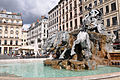 Fontaine de Bartholdi Lyon 250709 06.jpg