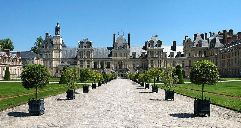 Datei:Fontainebleau schloss 04.jpg