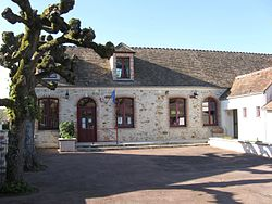 Fontains mairie.jpg
