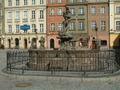 Fontanna Prozerpiny Poznan.jpg