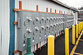 Food Cart Electric Meters.jpg