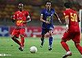 Foolad FC vs Esteghlal FC, 24 June 2020 - 53.jpg