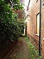 Footpath from Preston Church - geograph.org.uk - 912196.jpg
