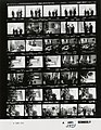 Ford A2933 NLGRF photo contact sheet (1975-01-23)(Gerald Ford Library).jpg