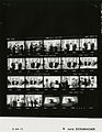 Ford A4479 NLGRF photo contact sheet (1975-05-09)(Gerald Ford Library).jpg