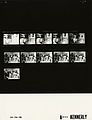 Ford A9123 NLGRF photo contact sheet (1976-04-04)(Gerald Ford Library).jpg