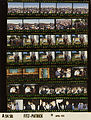 Ford A9450 NLGRF photo contact sheet (1976-04-27)(Gerald Ford Library).jpg