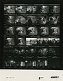 Ford B1081 NLGRF photo contact sheet (1976-08-15)(Gerald Ford Library).jpg