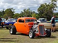 Ford Coupe Hot Rod (38585490970).jpg