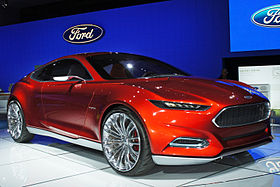 Ford Evos plug-in hybrid WAS 2012 0589.JPG