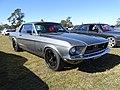 Ford Mustang (36324158533).jpg