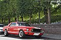 Ford Mustang GT (35245384270).jpg