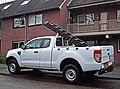 Ford Ranger 2.2 TDCi (16387505715).jpg