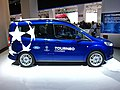 Ford Tourneo Courier (9775851343).jpg