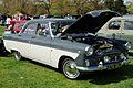 Ford Zodiac (1961) - 8857396152.jpg