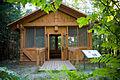 Forest History Centerbuilding.jpg