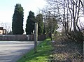 Forest of Mercia Way - geograph.org.uk - 669116.jpg
