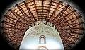 Forlì, Santuario di Santa Maria delle Grazie di Fornò 003.JPG