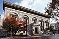 Former Mitsui Bank Otaru Branch01s3.jpg
