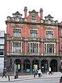 Former Royal Bank of Scotland, Wigan.jpg