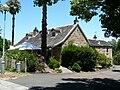 Former home of Banjo Paterson (Punt Road, Gladesville, Sydney).jpg