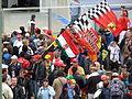 Formula 1 Hungarian Grand Prix 2011 (18).JPG