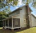 Forsyth County - Clayton Family Farm - 20201022153922.jpeg