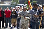 Fort Campbell MPs focus on safety 150501-A-LS265-130.jpg