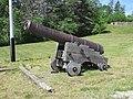 Fort George image 2.jpg