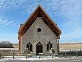 Fort Randall Chapel (478594b2-e358-460f-9c29-8e4d7ffa3cc2).jpg