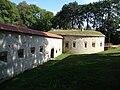 Fort Safranberg.JPG