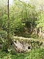Fort du Bruissin32.JPG