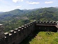 Fortezza delle Verrucole (Lucca) 52.jpg