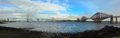 Forth-Bridges-Panorama-1800px.png