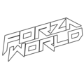 Forza World text only.png