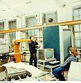 Fotothek df n-34 0000021 Facharbeiter für BMSR-Technik.jpg