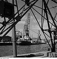 Fotothek df ps 0006229 Häfen ^ Schiffe ^ Frachtschiffe.jpg