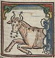 Fotothek df tg 0004429 Astrologie ^ Sternzeichen ^ Kalender.jpg