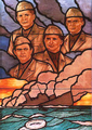 Four Chaplains glass1.png