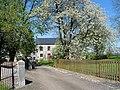 Foy-Notre-Dame 050421 (2).JPG