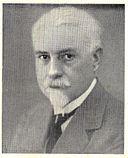 Frédéric Weisgerber-portrait-1920.jpg